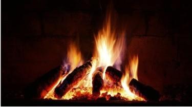 Comparatif bois chauffage